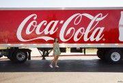 sabe Carol coca cola always ja