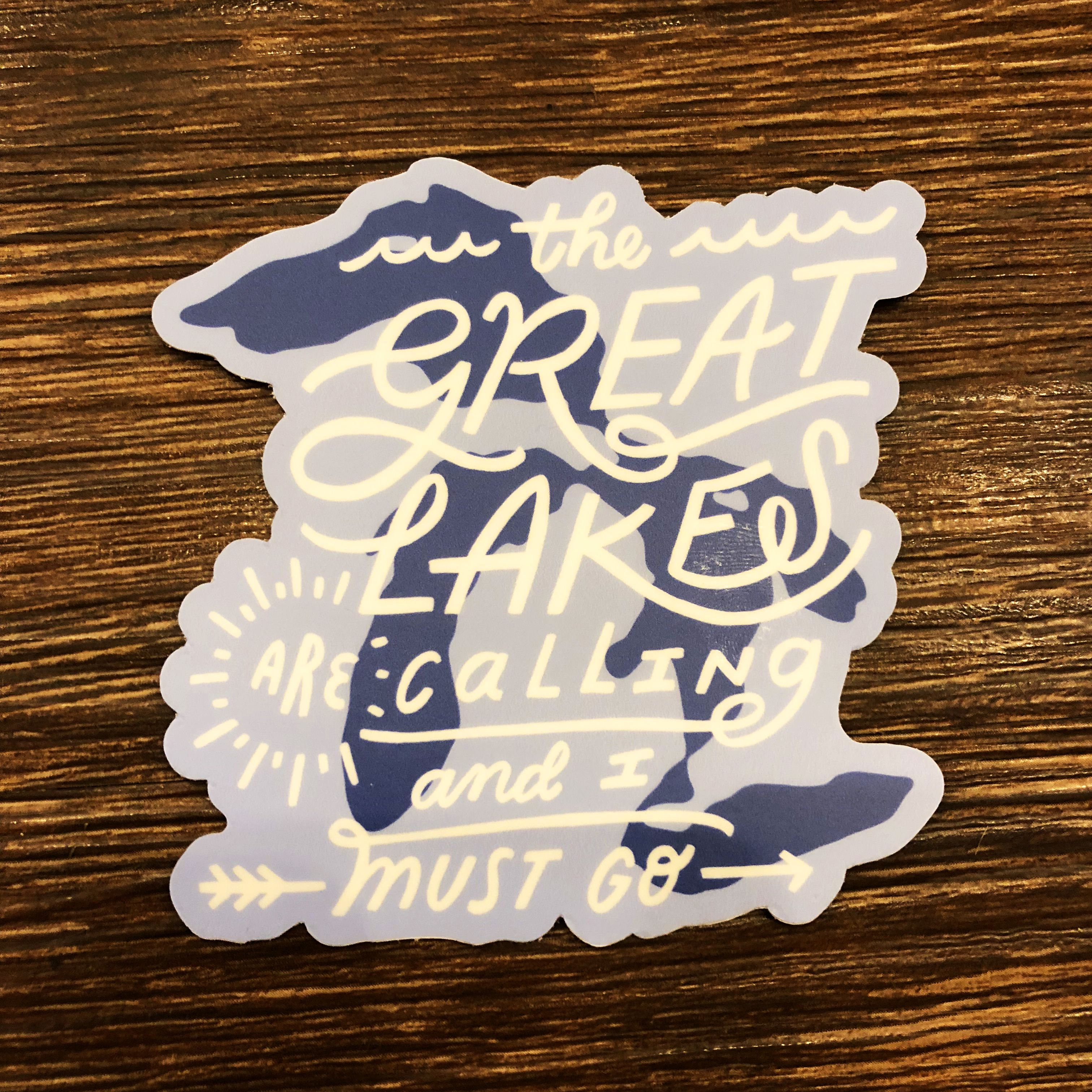 Pin On Midwest Supply Co Favorites [ jpg ]