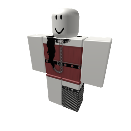 (5) night fall w hair - Roblox (With images) | Roblox ...