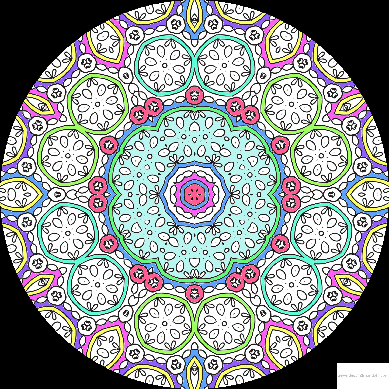 le coloriage anti stress pour adulte en ligne - Coloriage Anti Stress En Ligne