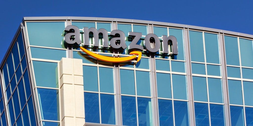 Amazon Fires Two Tech Workers After Criticism Of Warehouse Conditions