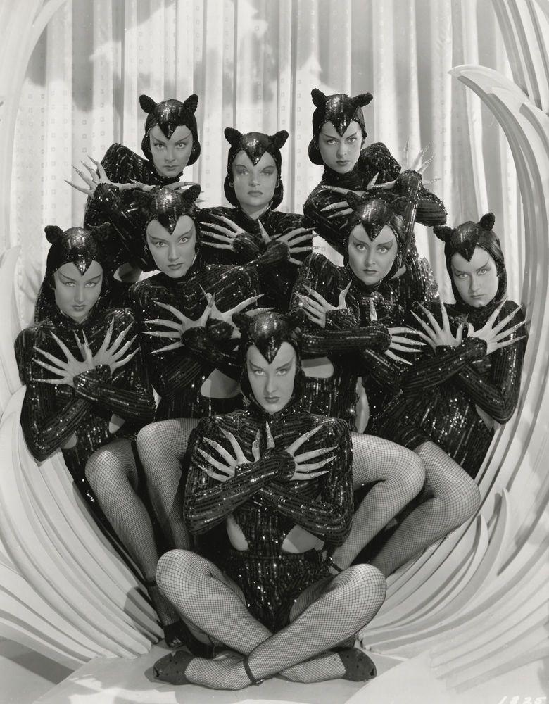 Ziegfeld Follies   Ziegfeld follies, Vintage burlesque