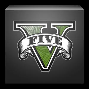 GTA San Andreas [GTA V] VISA 2 Mod v1 4 For Android