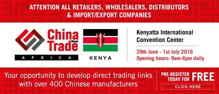 Standard Digital News - Kenya : Breaking News, Latest