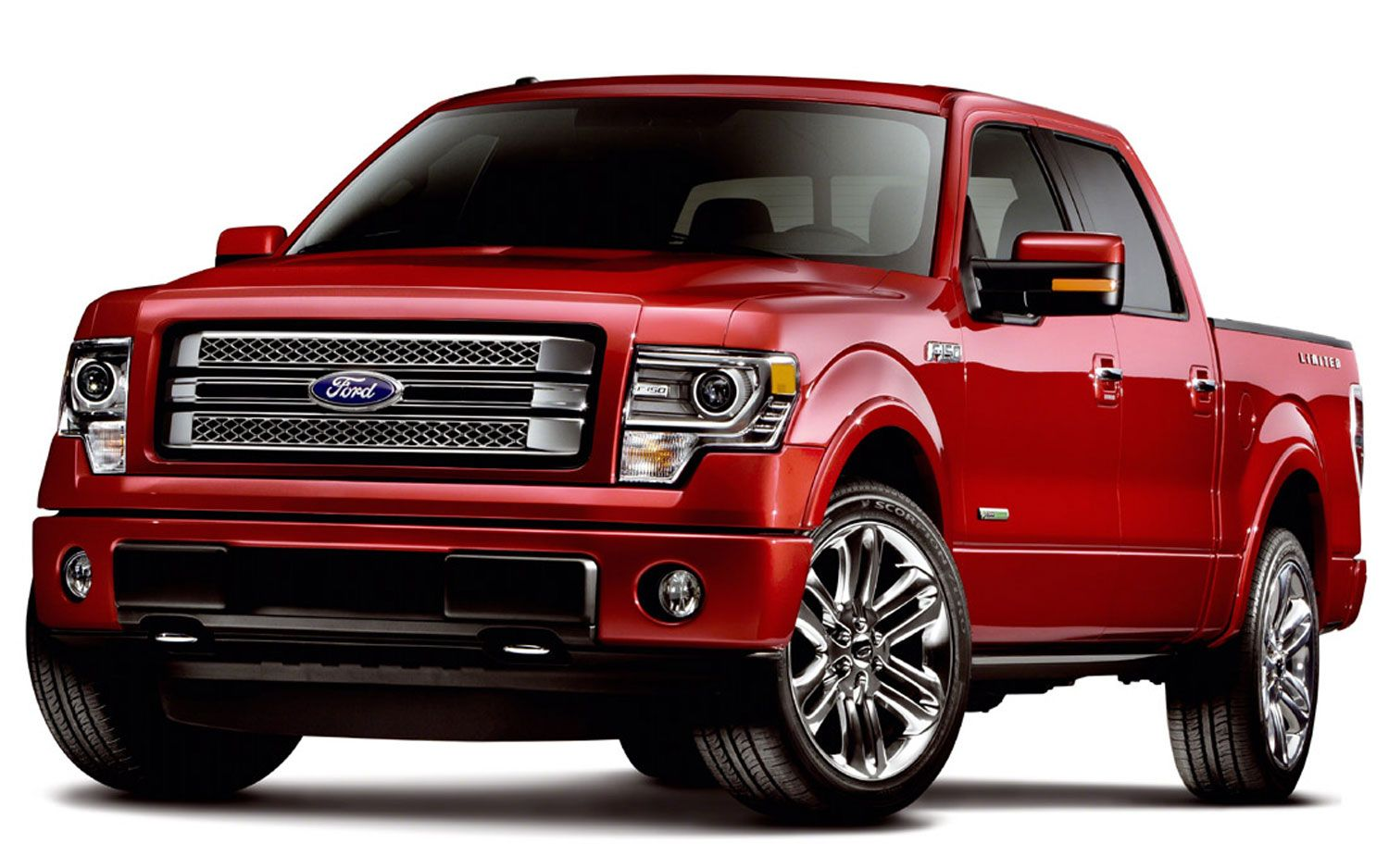 Pin By Redes Sociales Ford On Travel Abroad Studio Sp13 Behind The Brand Ford F150 Ford Motor Company Ford Motor