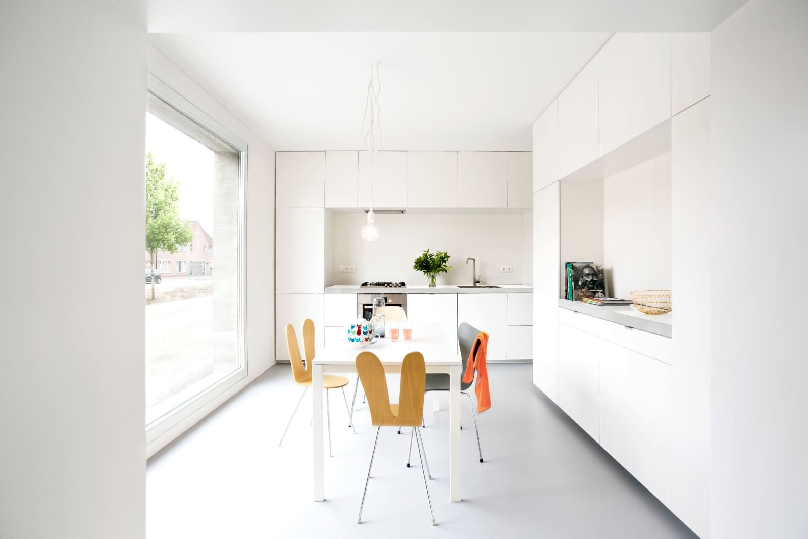 fine home ideas centre launceston inspiration home decorating