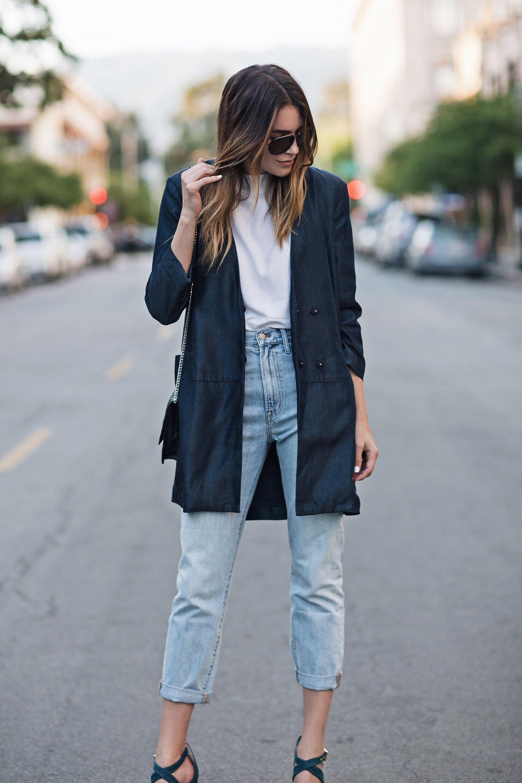 how to make jeans smaller around waist
