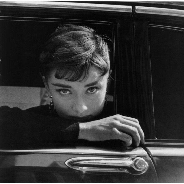 Audrey Hepburn photo, pics, wallpaper - photo #105087