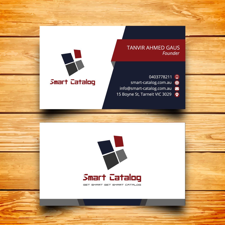 Business Card Design Businesscard Vcard Idcard Google Business Card Design Card Design Cards
