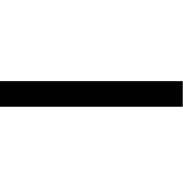 white mortal kombat logo png
