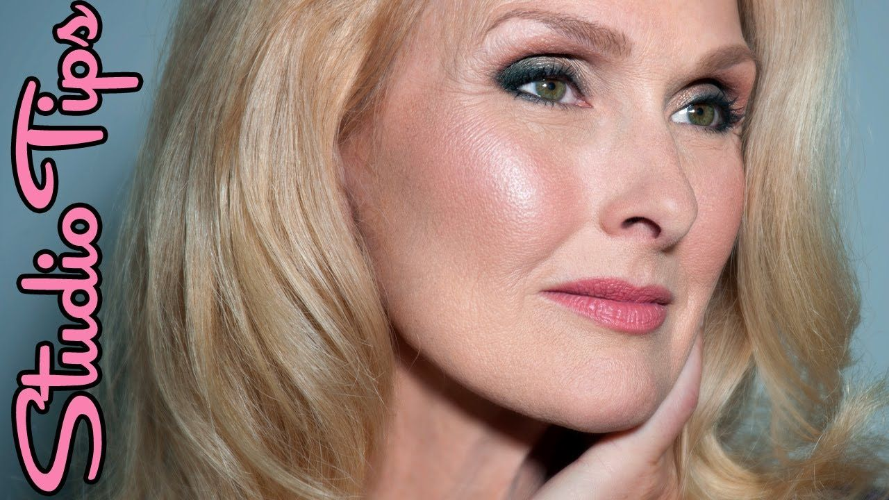 Best Lipstick Color For 60 Year Old Best Makeup For