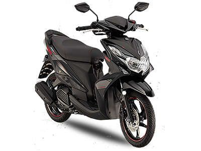 Yamaha mio 125 mx i price list 2017 for sale philippines for Yamaha philippines price list 2017