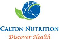 FREE QUIZ... are you micronutrient deficient? You may be causing your own weight gain and chronic lifestyle diseases.