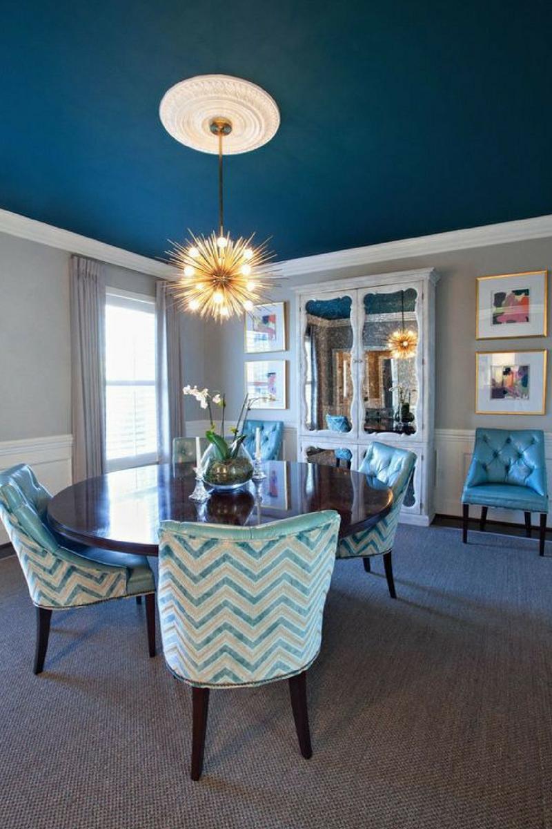 7 Unique Ceiling Designs For Your Home Decor Decor Colored