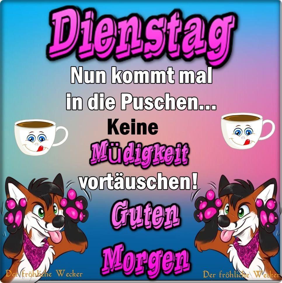 Funnypicturescan Tstoplaughing Dienstag Spruche Dienstag