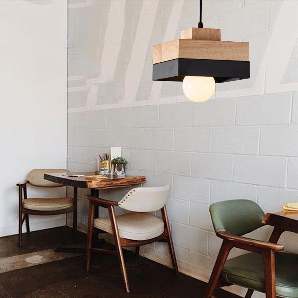 Cafe Wohnzimmer Affordable Karlsruhe Lovely Caf