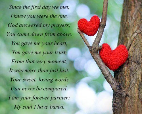 Pin By Edrice Diaz On Valentine S Valentines Day Quotes For Him Valentines Day Love Quotes Valentine S Day Quotes
