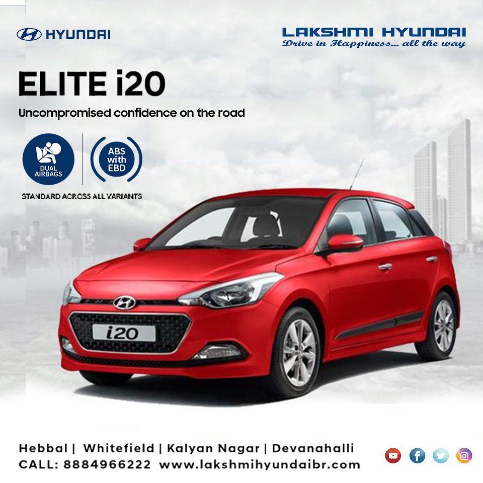 Hyundai Elite I20 Launched In India Today Hyundai Elite Model