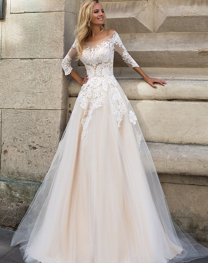 Boho wedding dresses,rustic bridal shop, drsigner bridal