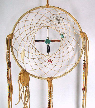 Apache Dream Catchers Native American Apache Indian Dreamcatcher dream catchers 8