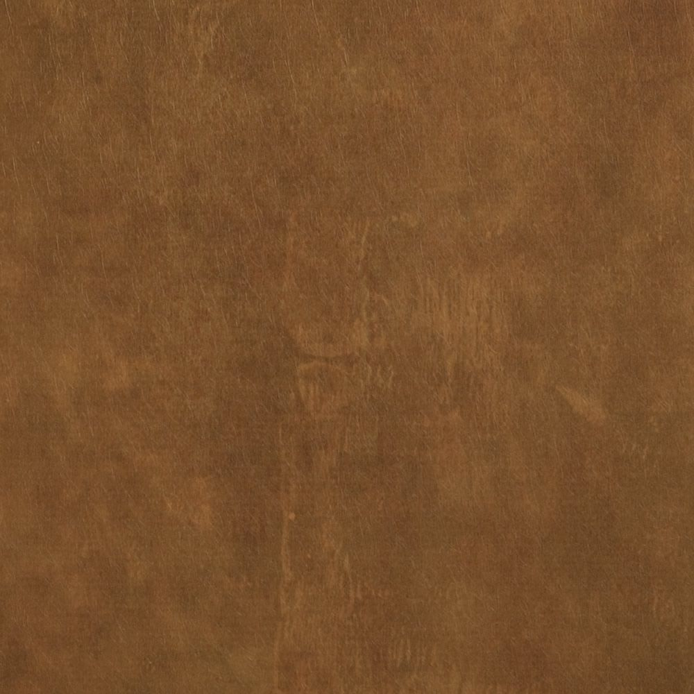 copper patina texture seamless - Google Search | Materials ...