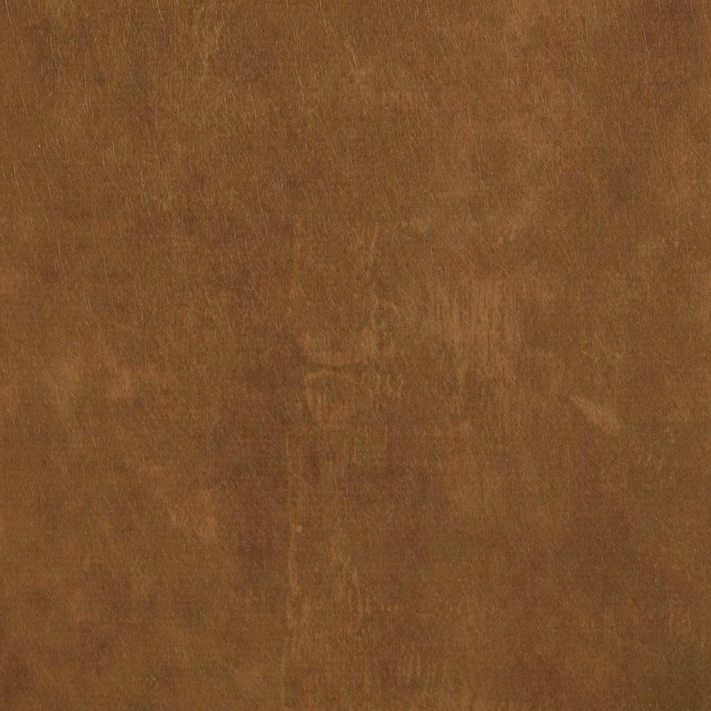 Copper Patina Texture Seamless