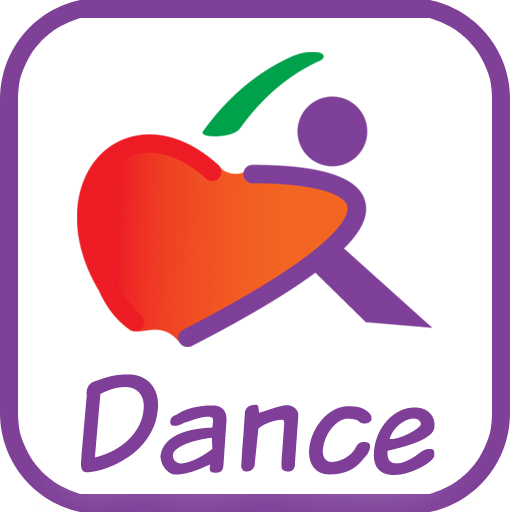 Yippy! The Classroom Fitness Dance App is ready and is on
