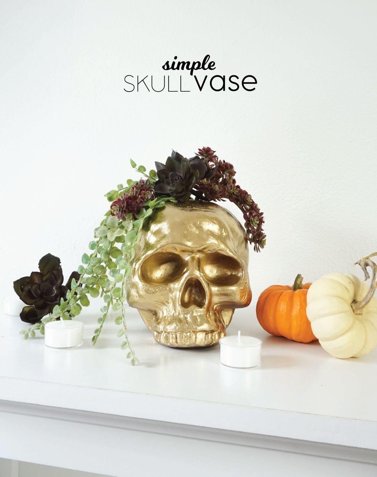 20 Super Scary Halloween Decorations Pinterest Scary halloween - diy halloween decorations scary
