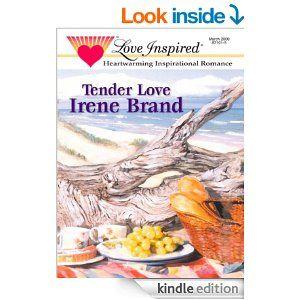 Tender Love - Kindle edition by Irene Brand. Romance Kindle eBooks @ Amazon.com.