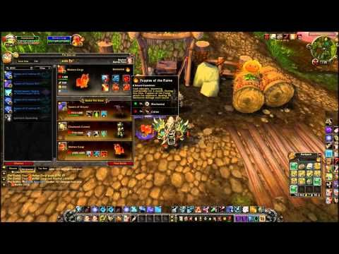Fastest Battle Pet Leveling Guide Lvl 1 25 In 3 Pet Battles