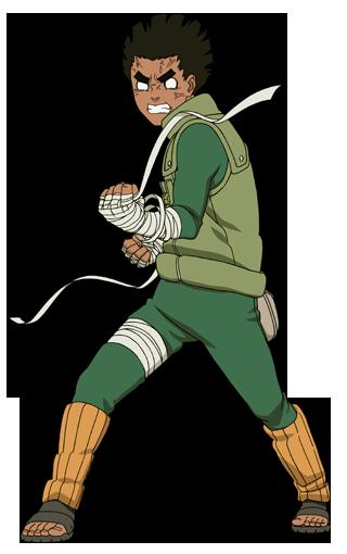 Rock Lee Gates Opened Render Naruto Online By Maxiuchiha22 On Deviantart Rock Lee Naruto Rock Lee Lee Naruto