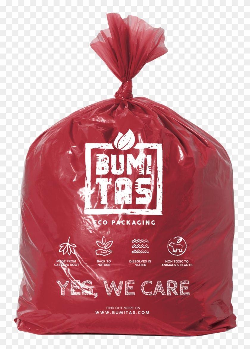 Trash Bag Clipart Free Trash Bag Clip Art Recycle Trash