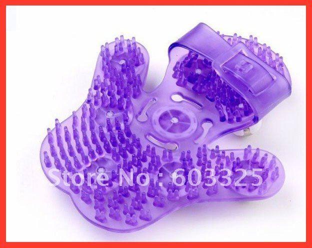 $11.25 (Buy here: https://alitems.com/g/1e8d114494ebda23ff8b16525dc3e8/?i=5&ulp=https%3A%2F%2Fwww.aliexpress.com%2Fitem%2FNew-Nine-Steel-Plastic-Massager-Floppy-Disk-360-Degrees-Rotating-Body-Face-Neck-Leg-Handheld-Massager%2F666151908.html ) New Nine Steel Plastic Massager Floppy Disk 360 Degrees Rotating Body Face Neck Leg Handheld Massager Glove Roller Free Shipping for just $11.25