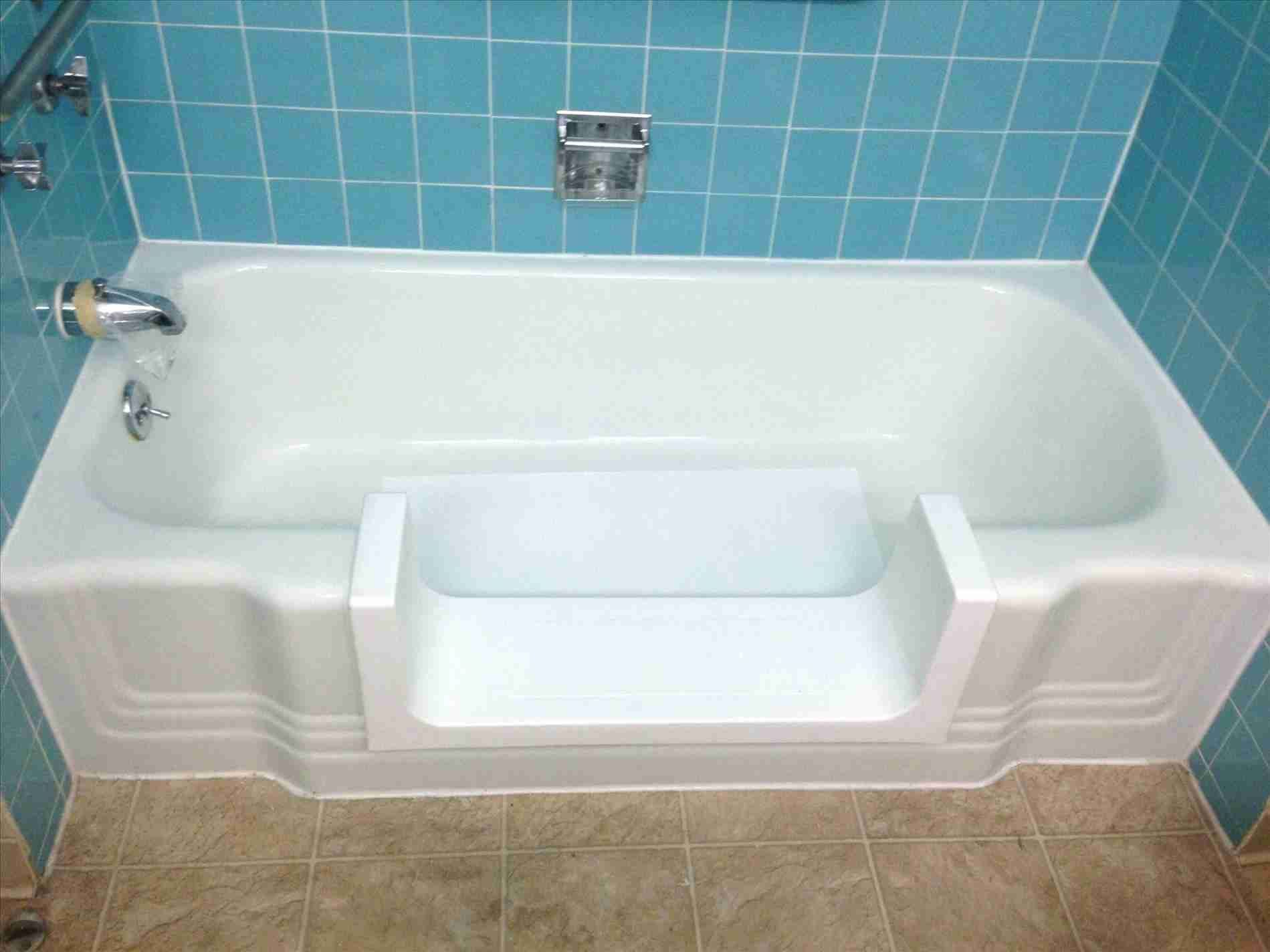 New post Trending-bathtub refinishing portland oregon-Visit-entermp3 ...