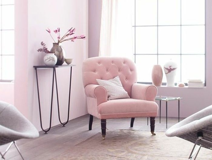 comment associer les couleurs d 39 int rieur simulateur de peinture gratuit deco. Black Bedroom Furniture Sets. Home Design Ideas