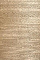Chang Taupe Grasscloth