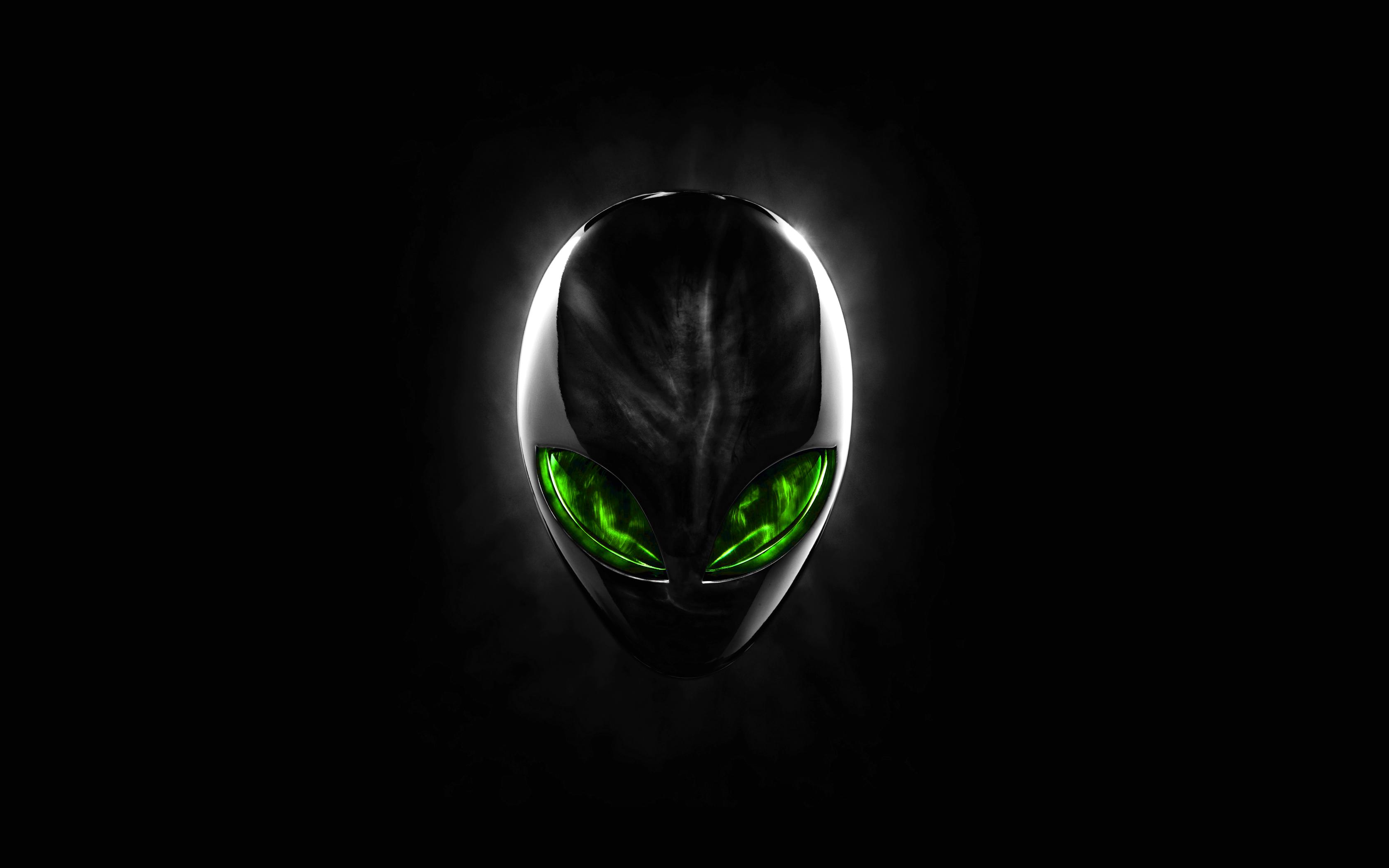 Alienware Desktop Backgrounds Alienware Fx Themes Alienware Alienware Desktop Logo Wallpaper Hd