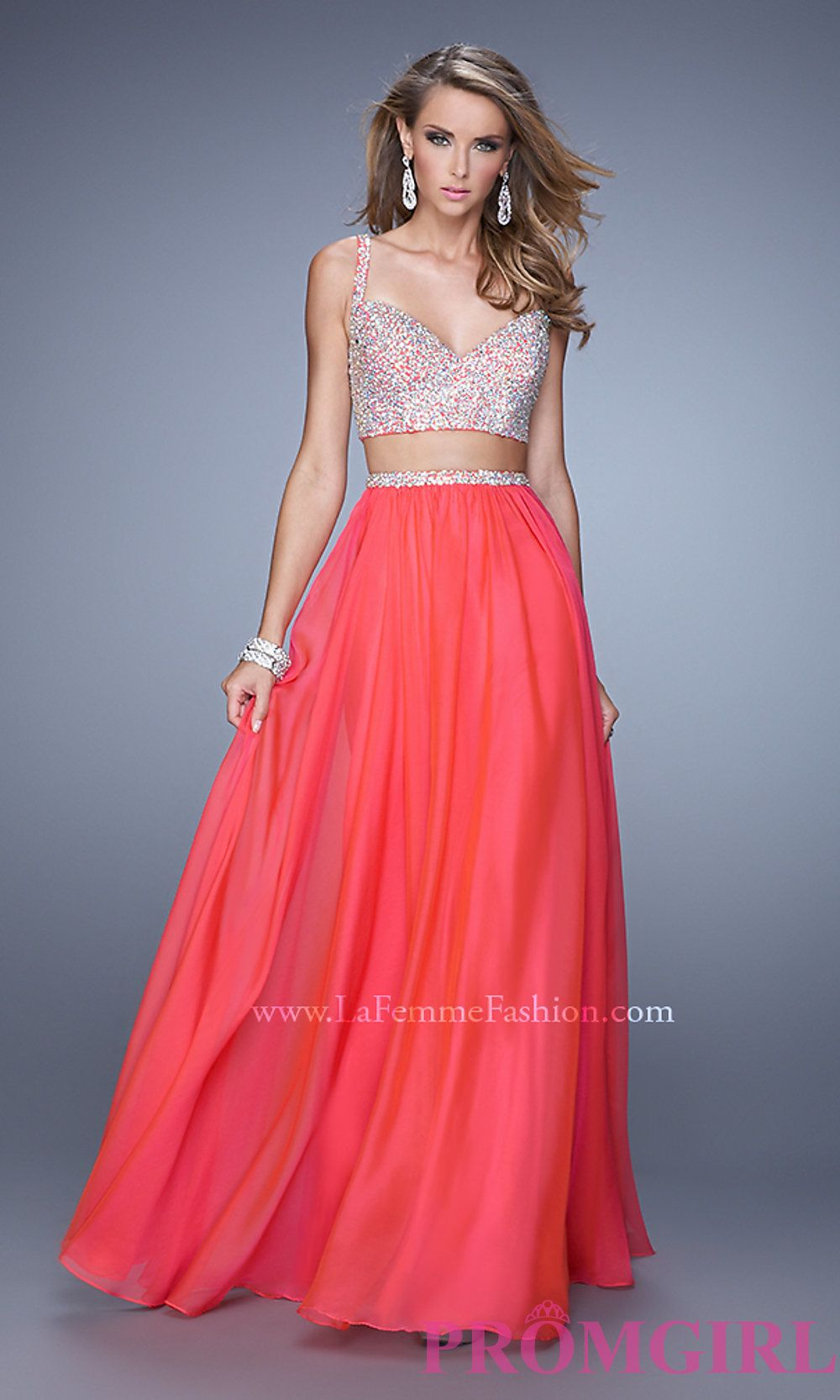 Prom Dresses Celebrity Dresses Sexy Evening Gowns Promgirl Long