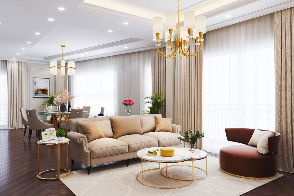 3d Interior Apartment 72 Scene File 3dsmax By Nguyenngoctung Free