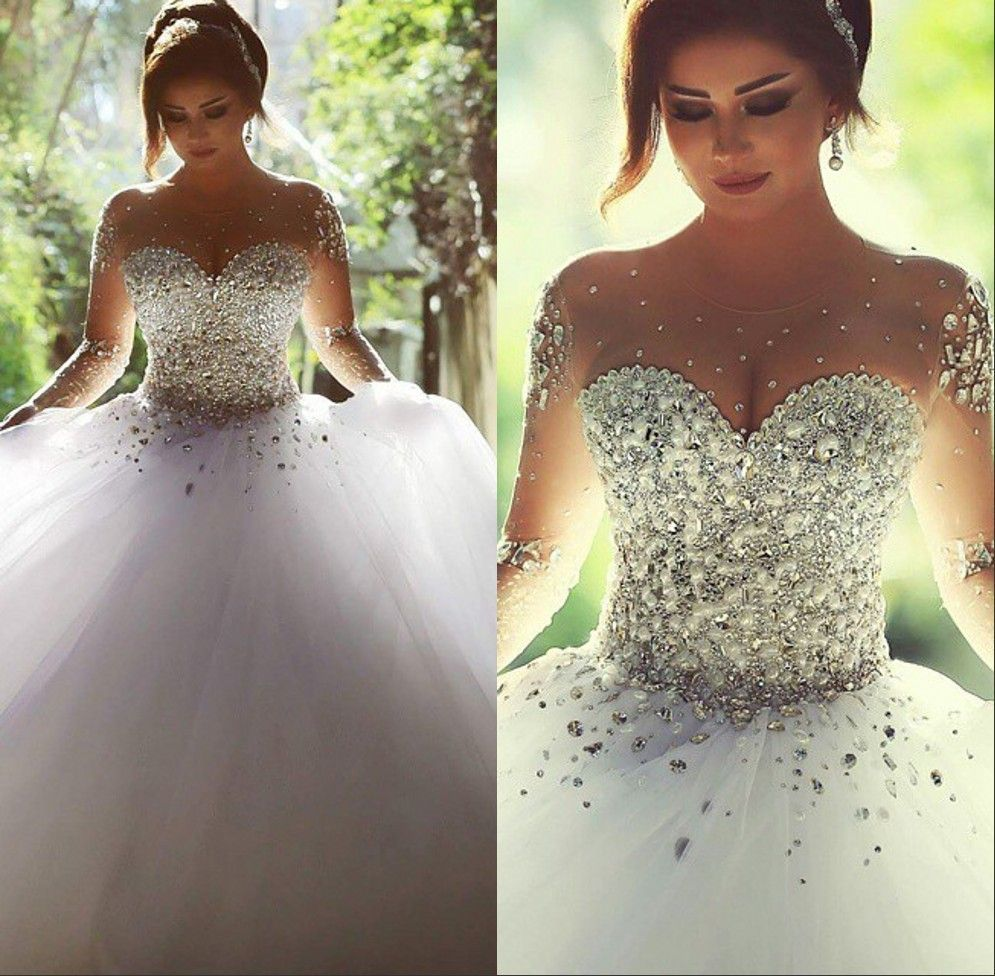 Sondra celli wedding dresses  Cheap dress clip Buy Quality dresses gowns uk directly from China