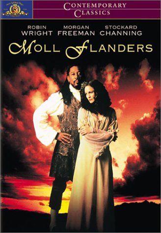 Moll Flanders WRIGHT,ROBIN http://www.amazon.com/dp/B000053VB3/ref=cm_sw_r_pi_dp_uMmdvb08AJN03