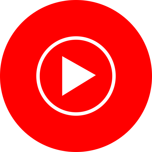 Download Youtube Yt Music Premium Mod Apk V6 65 58 Like4like Hintergrund