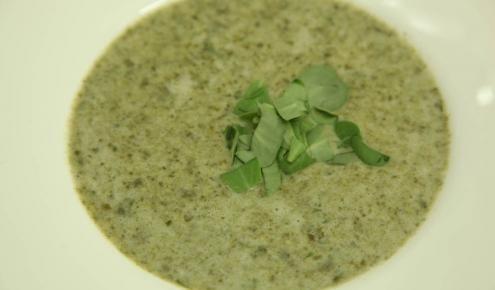 Pin On وصفات شوربات Soups Recipes