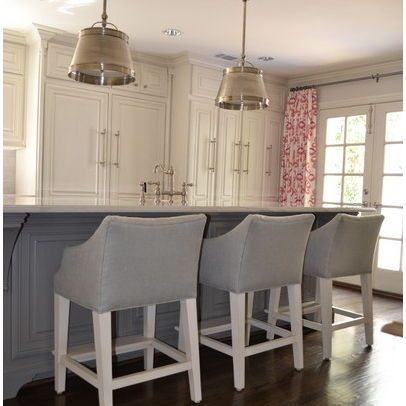 8 Foot Ceiling Design Ideas, Pictures, Remodel and Decor ...