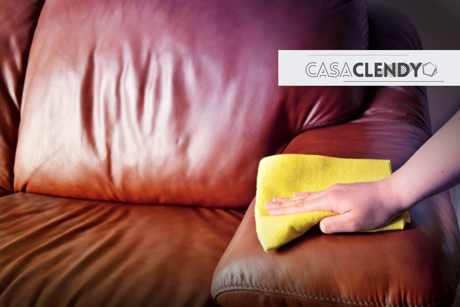 Come Pulire Il Divano come pulire il divano in pelle? ecco i nostri consigli per
