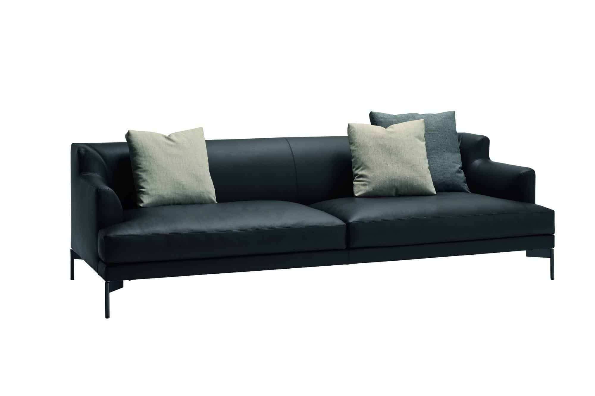 Frag Otis Collection Deigned By Dainellistudi Contemporary Designers Furniture Sofa Contemporary Furniture Design Furniture