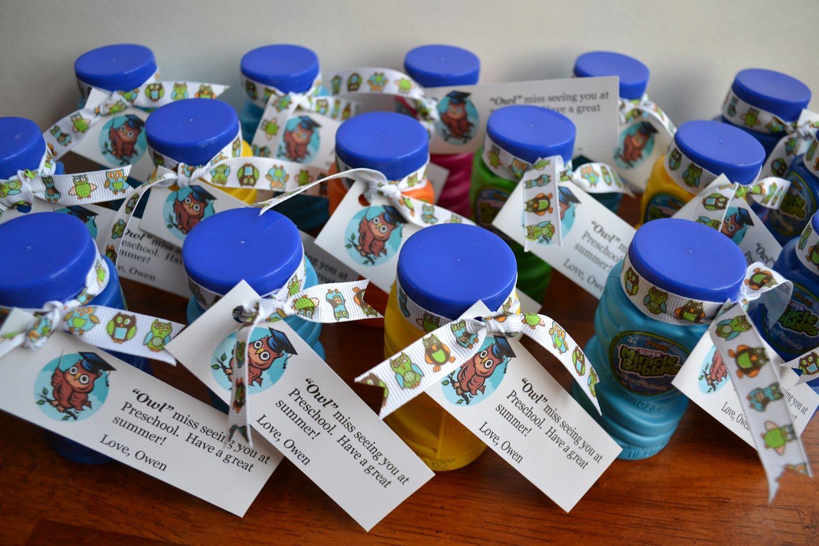 Dsc_0113jpg 16001067 pixels preschool graduation