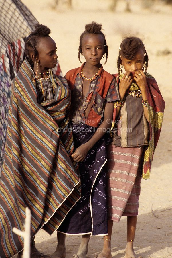 African Tribal Clothing - Bing Images | Just Beautiful ...