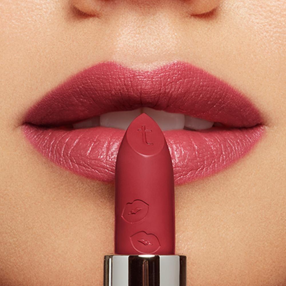Headliner Lipstick Lipstick Mauve Lipstick Lip Fillers
