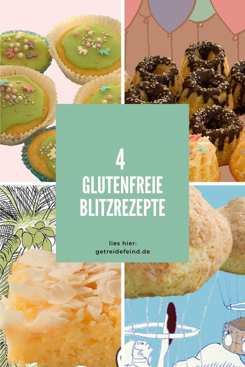 94e1f1b1798682acd6ec09fd5b3f0c70 - Glutenfreie Rezepte